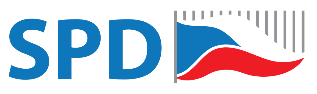 Ke stažení - SPD - Svoboda a přímá demokracie
